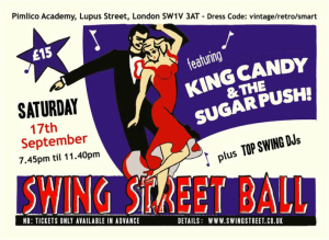 Swing St Ball logo Sept16